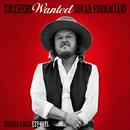Wanted (Spanish Greatest Hits) (Remastered)/Zucchero