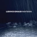 Nightbook (International Version)/Ludovico Einaudi