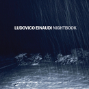 Nightbook (Exclusive)/Ludovico Einaudi
