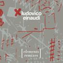 Elements (The Remixes)/Ludovico Einaudi