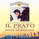 Il prato (Original Motion Picture Soundtrack)/Ennio Morricone