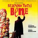Stanno Tutti Bene (Original Motion Picture Soundtrack)/Ennio Morricone