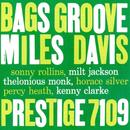 Bags' Groove (Rudy Van Gelder Remaster)/マイルス・デイヴィス