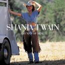 Any Man Of Mine/Shania Twain