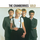 Gold/The Cranberries