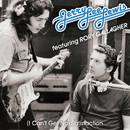 (I Can't Get No) Satisfaction (Alternate Version) (feat. Rory Gallagher)/Jerry Lee Lewis