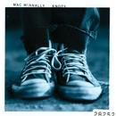 Knots/Mac McAnally