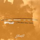 Den Sommaren (Oliver Nelson Remix) (feat. Miriam Bryant)/Jireel