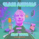 Heat Waves (Diplo Remix)/Glass Animals