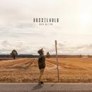 Bussilaulu (feat. Olli PA)/Matti Tamonen