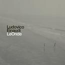 Le Onde/Ludovico Einaudi
