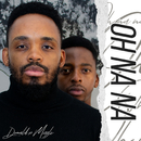 Oh Na Na (feat. Mvzzle)/Donald