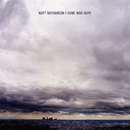 Some Mad Hope/Matt Nathanson