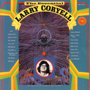 The Essential/Larry Coryell