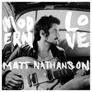 Modern Love (Deluxe Edition)/Matt Nathanson