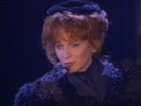 Fancy (Live From The Omaha Civic Center, 1994)/Reba McEntire