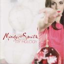 My Holiday/Mindy Smith
