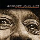 Complete Studio Recordings/Mississippi John Hurt