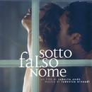 Sotto Falso Nome (Original Motion Picture Soundtrack)/Ludovico Einaudi