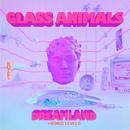 Dreamland (+ Bonus Levels)/Glass Animals