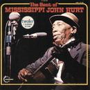 The Best Of/Mississippi John Hurt