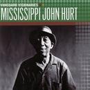 Vanguard Visionaries/Mississippi John Hurt