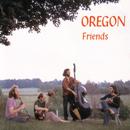 Friends/Oregon