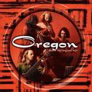 Best Of The Vanguard Years/Oregon