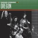 Vanguard Visionaries/Oregon