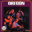 The Essential/Oregon