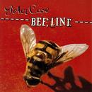 Beeline/Peter Case