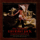 The Ballad Of Ramblin' Jack/Ramblin' Jack Elliott