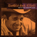 Best Of The Vanguard Years/Ramblin' Jack Elliott