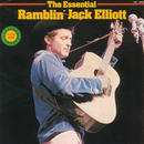 The Essential/Ramblin' Jack Elliott