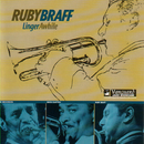 Linger Awhile/Ruby Braff