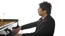 Bach: Goldberg Variations, BWV 988: Variatio 7 a 1 ovvero 2 Clav. Al tempo di Giga/Lang Lang