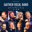 Why Me (Live)/Gaither Vocal Band
