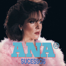 Sucessos/Ana