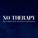 No Therapy (feat. Nea, Bryn Christopher)/Felix Jaehn
