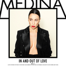 In And Out Of Love/Medina