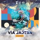 Vía Láctea/Juanes