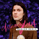 Chew On My Heart (Madism Remix)/James Bay
