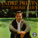 André Previn Plays Jerome Kern/André Previn