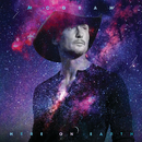 Here On Earth/Tim McGraw