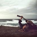Forgive (feat. Luka Lesson)/Trevor Hall