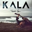 KALA/Trevor Hall