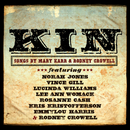 KIN: Songs By Mary Karr & Rodney Crowell/Various Artists