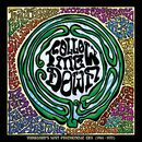 Follow Me Down: Vanguard's Lost Psychedelic Era (1966 - 1970)/Various Artists