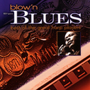 Blow'n The Blues/Various Artists
