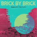 Brick By Brick/American Authors